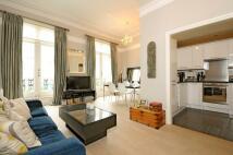 1 bedroom Flat to rent in Elizabeth Mews Belsize...