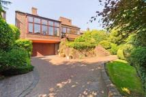6 bed property to rent in Grange Gardens Hampstead...