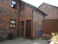 1 bed Flat to rent in Maryfield Walk...
