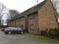 1 bed Flat to rent in St.Margarets Court...