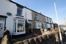 2 bed Terraced home for sale in Grange Mount, Heswall...