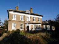 2 bedroom Flat in The Akbar, Heswall...