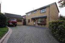 Heathbank Avenue Detached property for sale