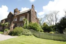 5 bed semi detached home in Chester High Road...
