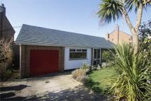 Detached Bungalow for sale in Pipers Lane, Heswall...