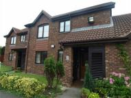 2 bedroom Retirement Property in Brimstage Green, Heswall...