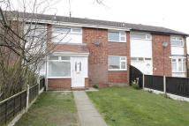 Cheshire Way Terraced property for sale