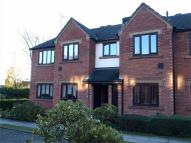 Retirement Property in Smallwood Mews, Heswall...