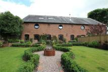 Barn Conversion for sale in Little Gayton Farm...
