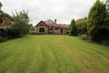 4 bed Detached home for sale in Heathbank Avenue, Irby...