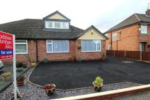 semi detached house for sale in Eton Drive...