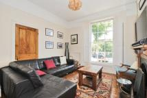 3 bed home to rent in Culford Road Islington N1