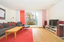 Flat to rent in Wenlock Road Islington N1