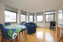 2 bed Flat in Red Lion Square Holborn...