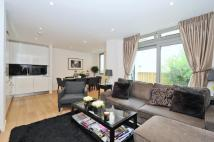 2 bed Flat to rent in Trematon Mews...