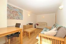 1 bedroom Apartment to rent in Baltic Place London N1