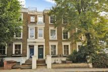 2 bed Flat to rent in Mildmay Park Islington N1