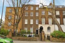 Apartment to rent in Liverpool Road Islington...