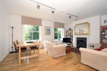 Flat to rent in Mildmay Park Islington N1