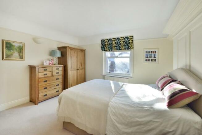 Bedroom+4