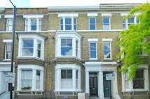 1 bedroom Apartment to rent in Offley Road Oval SW9