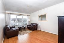 1 bed Apartment to rent in Newport Street...