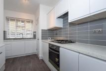 Saltwood Apartment to rent