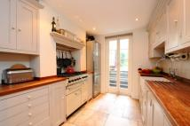 3 bed house to rent in Walcot Square Kennington...