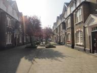 3 bed Apartment to rent in Saltwood Grove London...