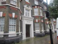 2 bedroom Flat to rent in Portland Street ...