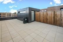 3 bedroom Flat in Crawshay Road Brixton SW9