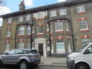 Apartment to rent in Merrow Street Walworth...