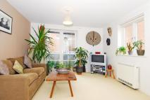 2 bed Flat in Lupino Court Lambeth...