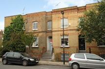 Apartment to rent in Ravensdon Street ...