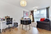 Flat for sale in Fallodon House...