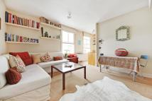 Flat for sale in Lancaster Road, London...