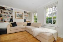 3 bed Terraced house in Oakworth Road...