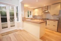 property to rent in Kilburn Lane...