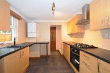 3 bed house to rent in Evesham Road Bounds...