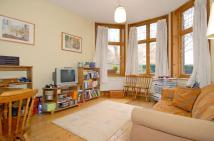 1 bed Flat in Great North Road East...
