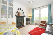 2 bed Flat in Methuen Park Muswell...