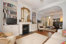 4 bedroom property to rent in Muswell Avenue Muswell...