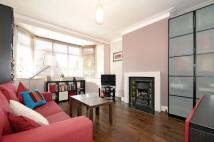 3 bedroom property in Albert Road Alexandra...