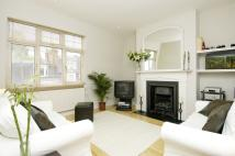 2 bedroom Flat in Hillfield Park Muswell...