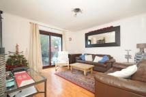 2 bed Apartment to rent in Pembroke Road Muswell...