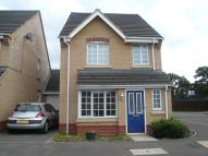 3 bed home in Kinderton Close...
