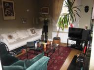 2 bed Cottage to rent in Pembroke Road Muswell...