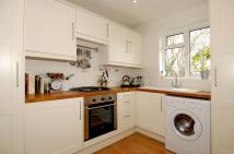 1 bedroom Flat in Colney Hatch Lane...