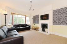 6 bed home in Wilmer Way Southgate N14