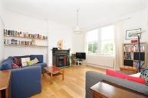2 bedroom Flat to rent in Rosebery Road Muswell...